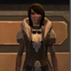 Xenotech Enforcer/Field Medic (Pub)