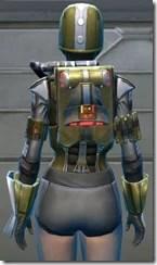 MercenaryFoundryBack