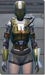 MercenaryFoundryFront