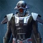 Sith Champion