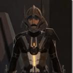 Battlemaster War Leader/Vindicator (Pub)