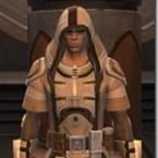 Mindful Guardian Elite (Pub)