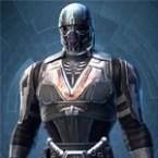 Veteran Elder Blade (Imp)