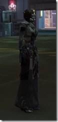 F - Sand Poeple Bloodguard Right Side