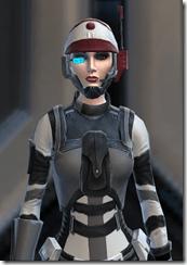 F Spymaster's Close