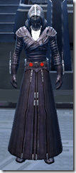 inquisitor_exalted_02