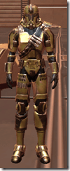 trooper_exalted_02