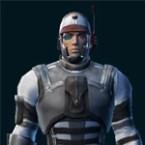 Spymaster's Auxiliary
