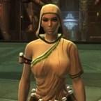 Campaign Force-Master/Force-Mystic (Pub)