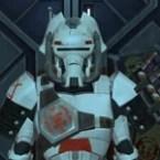 Champion Combat Medic/Eliminator (Pub)