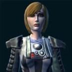 Sith Raider