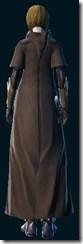 F Valiant Jedi Back
