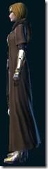 F Valiant Jedi Left Side