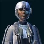 X-3 Techmaster