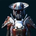 Columi Combat Tech / Supercommando (Imp)