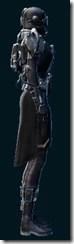 E Dread Guard Combat Medic Right
