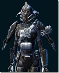 E Elite War Hero Combat Medic Close