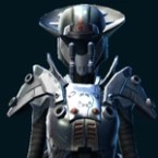 Tionese Supercommando/Combat Tech (Imp)