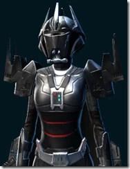 E Elite War Hero Weaponmaster Close