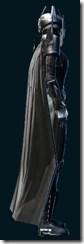 E Elite War Hero Weaponmaster Right