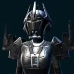 Elite War Hero Weaponmaster (Imp)