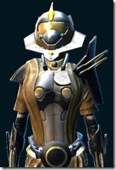 F Elite War Hero Weaponmaster Close