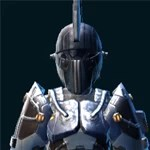 Section Guardian (Imp)