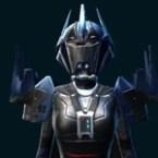 War Hero Vindicator/War Leader (Imp)