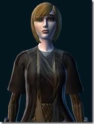F Jedi Promulgator Close