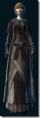 F Jedi Promulgator Front