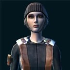 Smuggler's Renowned