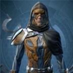 Campaign Stalker/ Survivor (Imp)