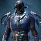 Campaign Supercommando/Combat Tech (Imp)