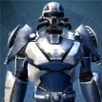 Campaign Supercommando/ Combat Tech (Pub)