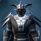 Dread Guard War Leader/Vindicator (Imp)