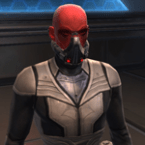 Sabers – Jedi Covenant
