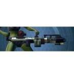 Annihilator-5 Cannon*