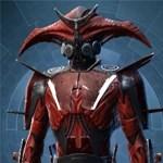 Arkanian Stalker/Survivor/Force-Master/Force-Mystic (Imp)