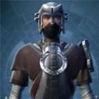 Arkanian Stalker/Survivor/Force-Master/Force-Mystic (Pub)