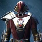 Arkanian Weaponmaster/ Challenger/ War Leader/ Vindicator(Imp)