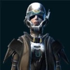 [Artifact] Pristine Ardent Blade/ Pristine Ardent Warrior/ Pristine Paragon/ Pristine Vindicator (Pub)