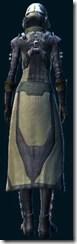 E Conqueror Field Medic Back