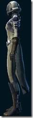 E Conqueror Field Medic Left