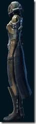 E Underworld Field Medic Left