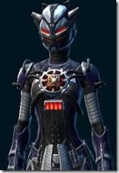 E Underworld Force Master Close
