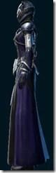 E Underworld Force Master Left