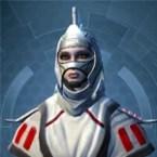 Firebrand Stalker/Survivor/Force-Master/Force-Mystic (Pub)