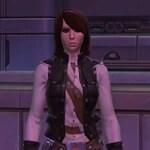 Jaedryn Tenn – Ebon Hawk