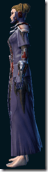 Sorcerer Expert Left