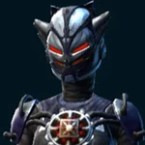 Underworld Stalker/Survivor/Force-Master/Force-Mystic (Imp)